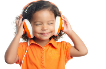 Adoption themes can be found just about everywhere, including online, in movies and TV shows, and in music. Here are six songs that feature adoption themes.